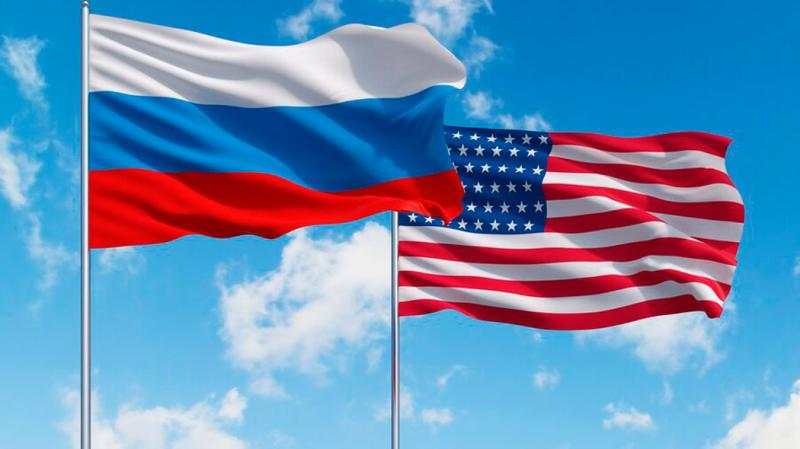 4 Differences Between Russia and America